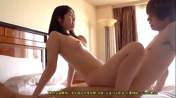 Japanese big tit, Sex japanese