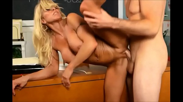Squirt, Teacher, Swallow compilation