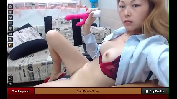 Milf, Chinese girl, Chinese girls