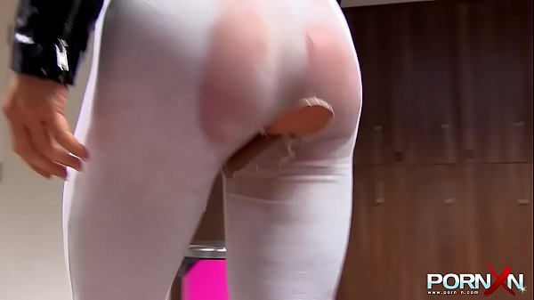 Stocking milf, Yoga pants, Squirting massage, Squirt massage