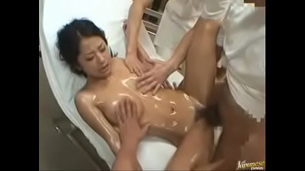 Asian gangbang, Fullness