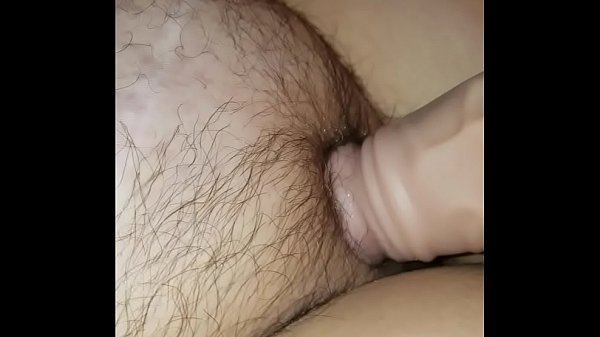 Hairy bbw, Painful, Cry, Bbw hairy