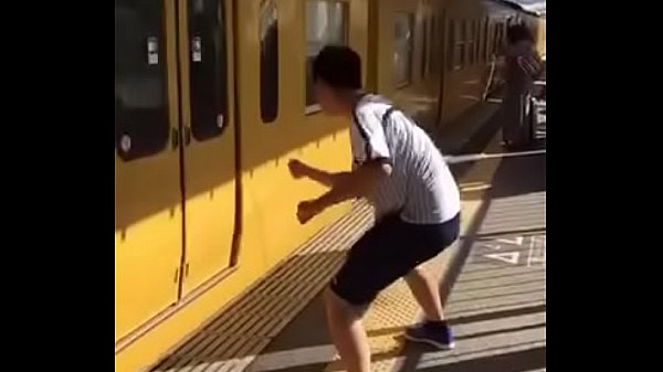 Japanese solo, Japanese gay, Japanese train, Gay japanese