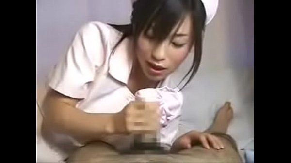 Japanese nurse, Japanese handjob, Kings, Japanese nurses