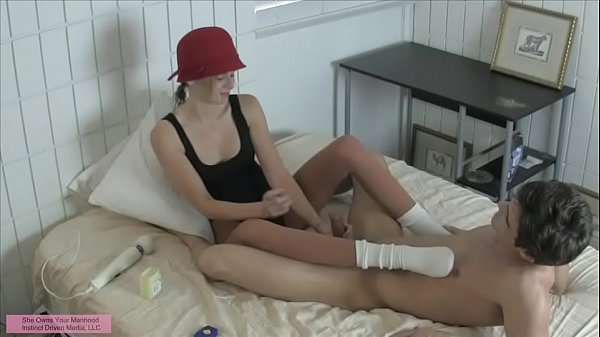 Milking, Pantyhose, Facesitting, Big milk