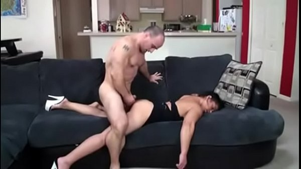 Wife, Asian gangbang, Asian dildo