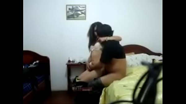Indian anal, Compilation