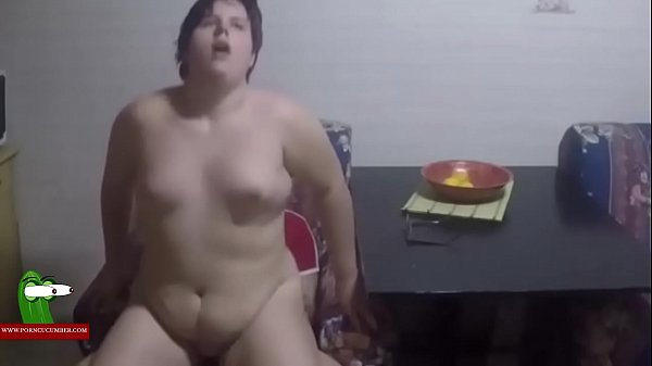 Fat pussy