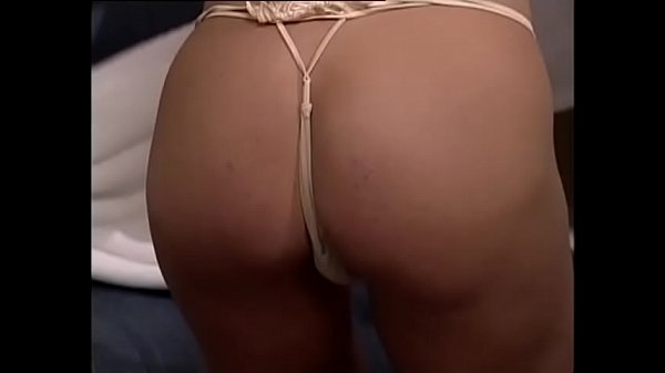 Double sex, African anal