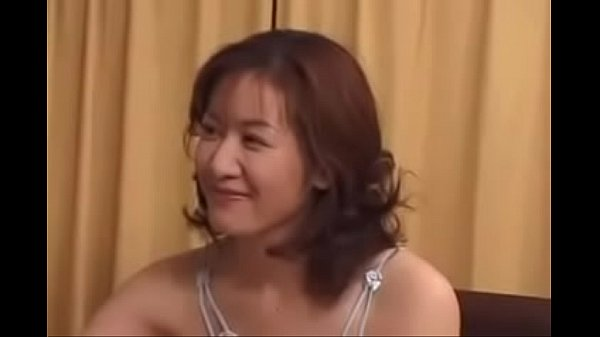 Japanese mature, Japanese old, Milf young, Japanese stepmom, Japanese moms