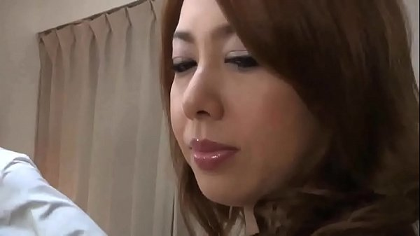 Japanese mom, Mom son, Virgin japanese, Japanese moms, German milf
