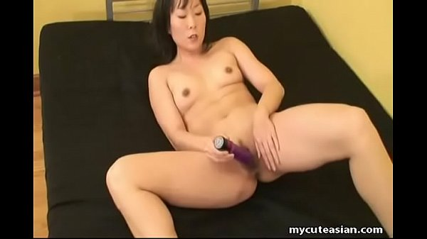 Japan, Japanese wife, Japanese beauty, Japan wife, Japan beauty