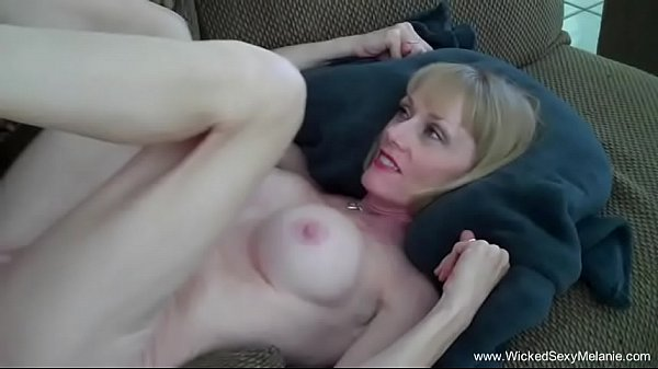 Cuckold creampie, Swingers, Mature swingers, Grandmothers
