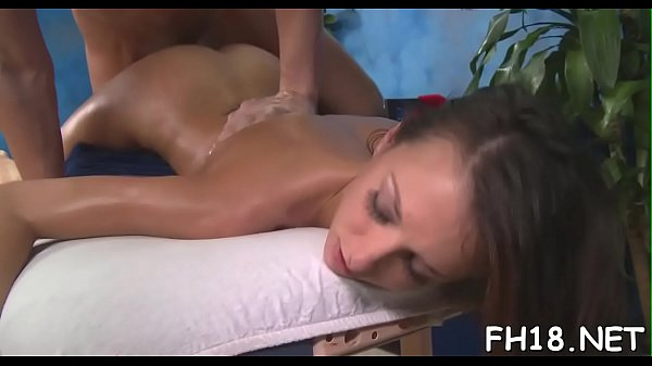 Licking, Lick my pussy