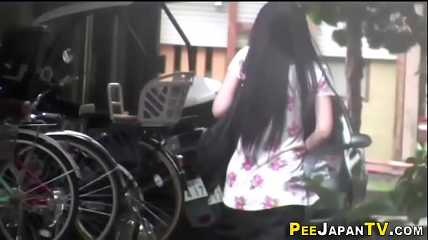 Japanese pee, Public pee, Piss japanese, Japanese piss, Pee outdoor, Japanese outdoor