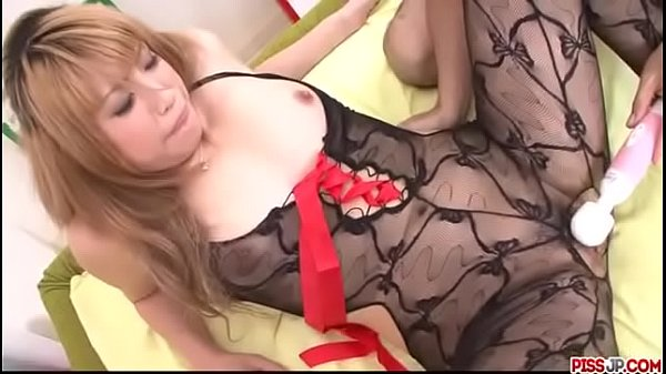 Squirting, Japanese squirting, Japanese squirt, Japanese lingerie