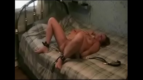 Bdsm, Creampie wife, Bdsm anal