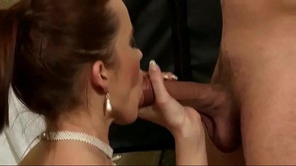 Squirting massage, Squirt massage, Asian anal