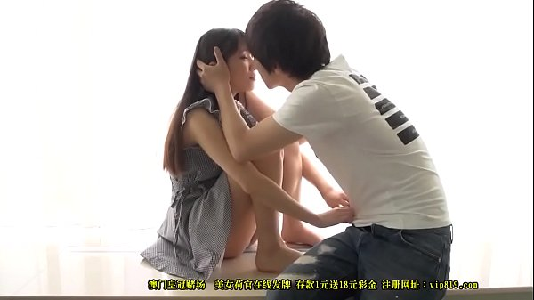 Anime, Baby, Babes, Sex japanese, Japanese cute, Japanese big ass
