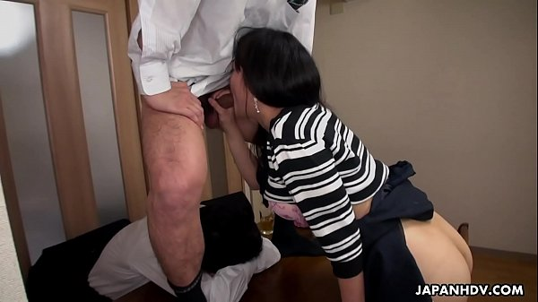 Asian pussy, Subtitled, Japan pussy