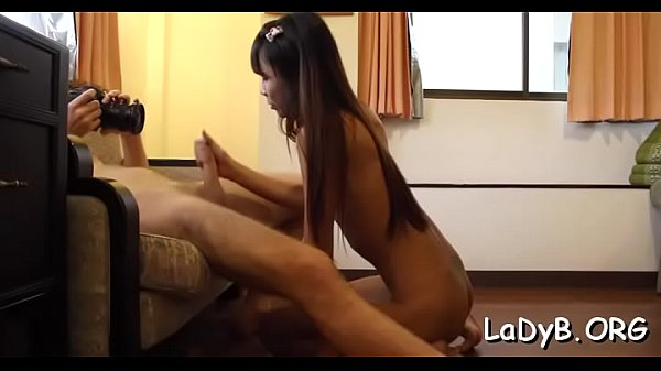Japanese ladyboy, Japanese sucking, Japanese amateur
