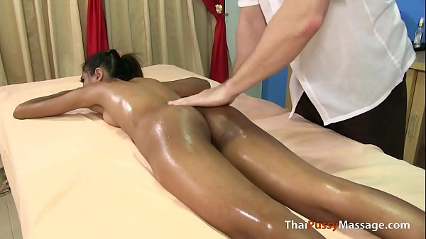 Thai massage, Bar, Asian massage