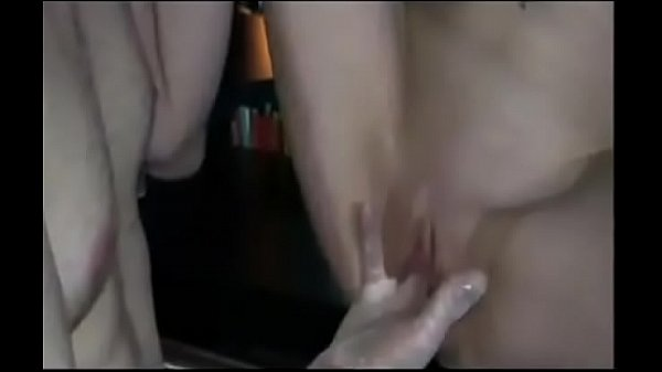 Fisting pussy, Fist pussy, Deep fisting